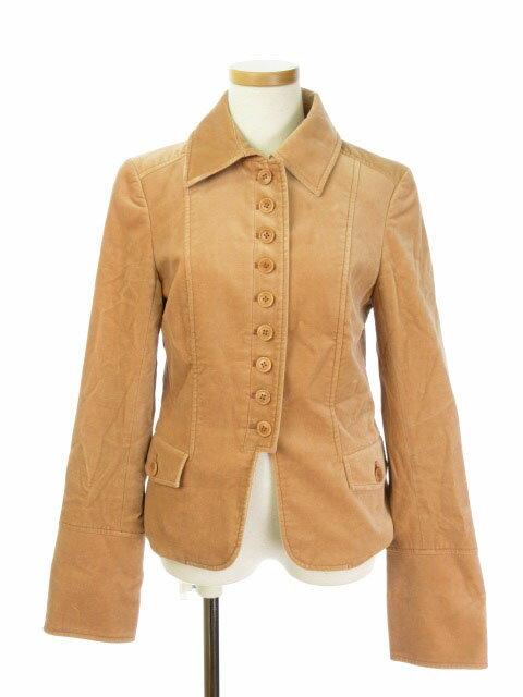 レディースファッション, コート・ジャケット  theory 2 CA26 hk 181117