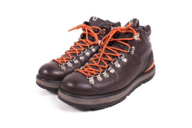 ブーツ, その他  VISVIM SERRA US9 btm0527 190527
