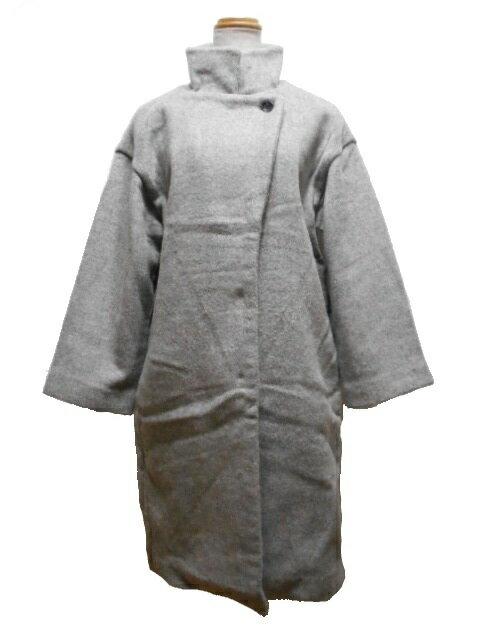 レディースファッション, コート・ジャケット  SpickSpan 38 ft 181005