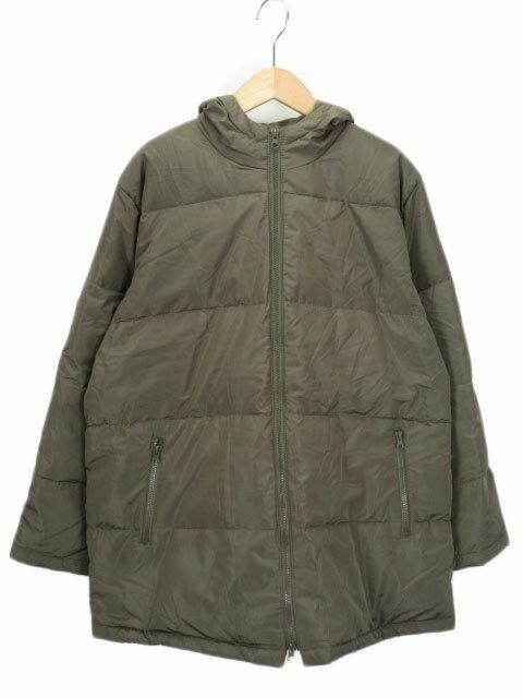 レディースファッション, コート・ジャケット  OTTO LL 200611