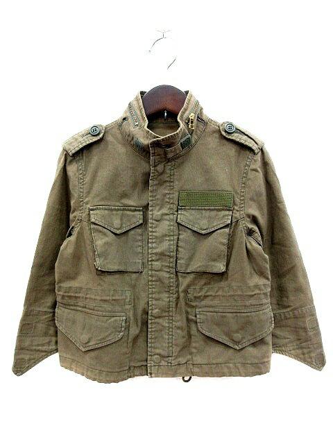 レディースファッション, コート・ジャケット  my Dartagnan 36 MN 190927