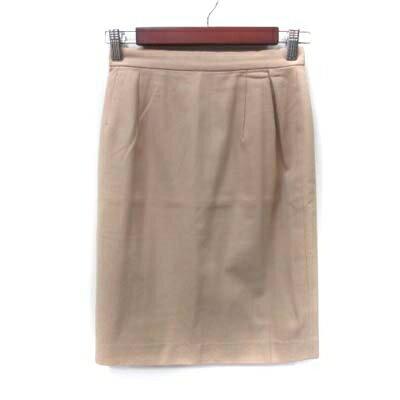 ボトムス, スカート  4 YI 210328