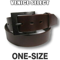 VENICE-SELECT