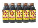 ≪あす楽対応≫ ENERGY DRINK M-150pack10 清涼飲料水 エナジードリンク OSOTSPA タイ Thailand 10本