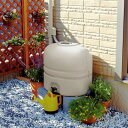 パナソニック 雨水貯水タンク 雨ためま専科110 MQW102 レインセラー 自治体によって助成金 雨水タンク 雨水貯留タンク 雨水貯蔵タンク Panasonic