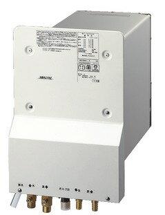 ハウステック カベピタ オートタイプ 8.5号 WF-806SA 都市ガス・LPG選択可能 浴室リモコン付属:Craseal