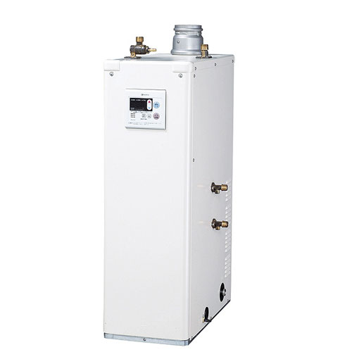 OTX-315F ソーラー対応 ノーリツ 石油給湯器 セミ貯湯式 標準タイプ 3万キロ 屋内据置形:Craseal