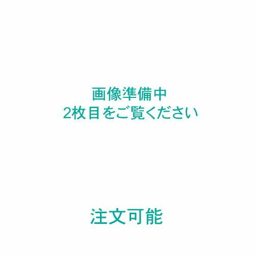 住宅設備家電用アクセサリー・部品, 給湯器用アクセサリー  UJ-220LP(A) SSMLP (020mm) Rinnai