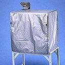 リンナイ DC-30 本体保護カバー 乾太くん 衣類乾燥機 部材 22-4642 Rinnai