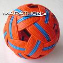 セパタクローアジア大会・世界大会の公認球セパタクローボール Marathon社製 MT. 909 女子用