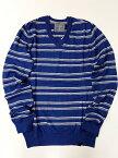 【在庫処分セール】エアロポステール【Mens-XS〜XXL】【あす楽対応】【100%本物保証/現地直営店買い付け】【大きいサイズ・ビッグサイズ】セーター