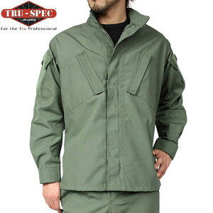 サバゲー トゥルースペック ジャケット デザイン ミリタリー アメリカ