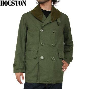 Houston 5021