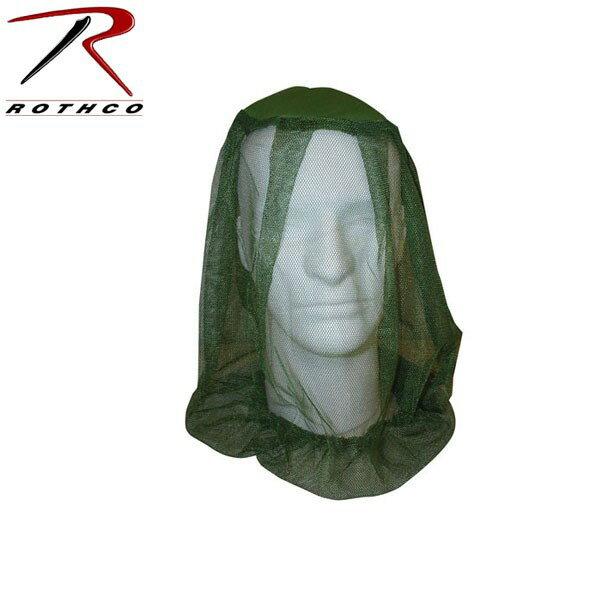 安全・保護用品, 作業帽 8534ROTHCO ROTHCO WIP