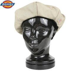 【メンズ】【楽天】【WIP】【ベレー帽】【Dickies ディッキーズ】【WIP】Dickies ディッキーズ1...