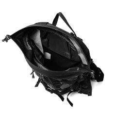 MYSTERYRANCHミステリーランチX-17バックパックBLACK【N】【楽ギフ_包装】【楽ギフ_メッセ】