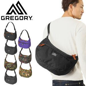 148846abdb4e グレゴリー(GREGORY) メッセンジャー メッセンジャーバッグ - 価格.com