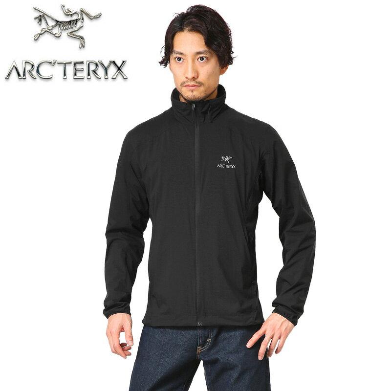 メンズファッション, コート・ジャケット 15OFFARCTERYX NODIN JACKET 69500 WIP Sx