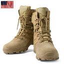 20%OFFクーポン対象◆新品 米軍 U.S.M.C. サイ...