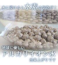マグネシウム粒5mm1キロ純度99.95%以上業務用除菌消臭に無限の可能性