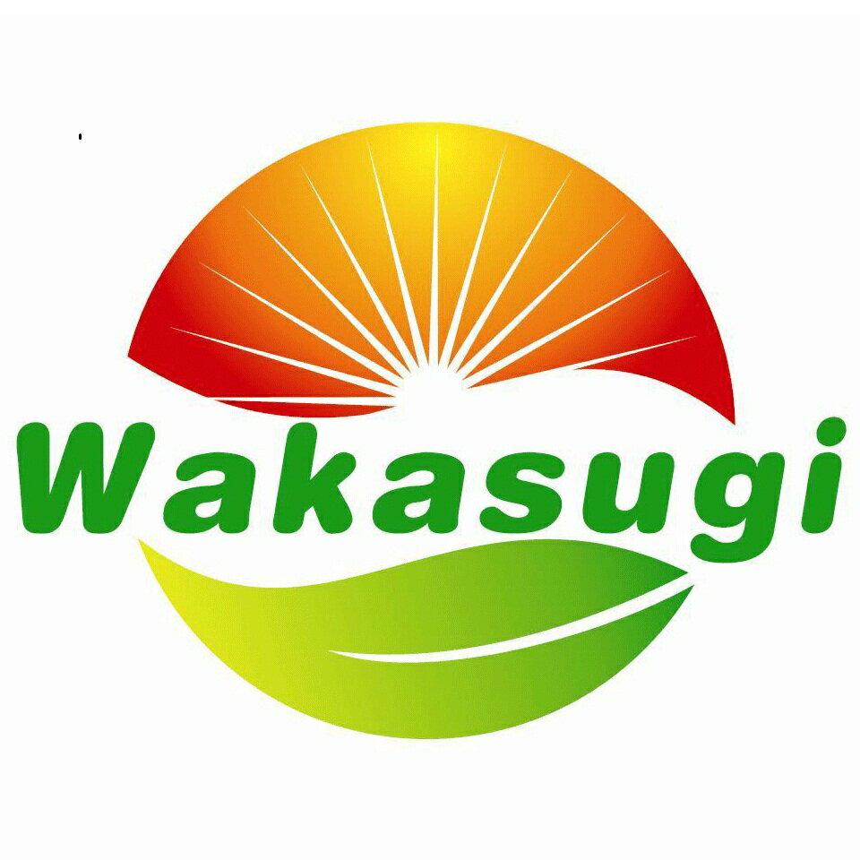 Wakasugi楽天市場店