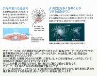 羽毛布団西川マザーグース93%