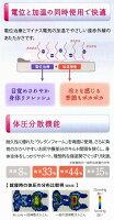 西川Re:care/リケア家庭用電位治療器