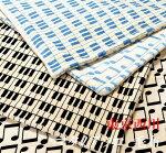 マタノアツコ毛布