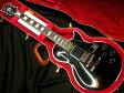 Gibson Les Paul Classic Custom Light 2016 レスポールカスタムライト【新品】【送料無料】