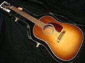 GibsonMonthlyLimitedJ-45AcaciaEditionギブソンアカシア【送料無料】【新品在庫処分】