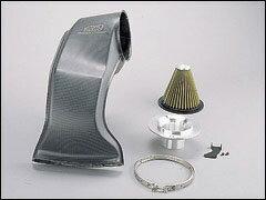 吸気系パーツ, エアクリーナー・エアフィルター  S2000 AP1AP2 AP2-100AP2-110AP1-100AP1-110 AP1-120AP1-130AP1-135AP1-200 - mugen