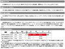 RS-R Ti2000ダウン [レガシィツーリングワゴン BRG] RS★R・RS☆R・RSR ダウンサス 代引き手数料無料 送料無料(沖縄・離島除く) 2