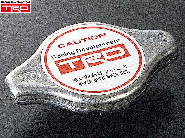 冷却系パーツ, ラジエーターキャップ TRD N EP91EP95NP90