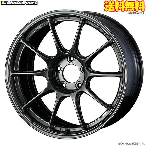 タイヤ・ホイール, ホイール WedsSport TC105X 2 179.5J32 5H114.3 2 EJ ()
