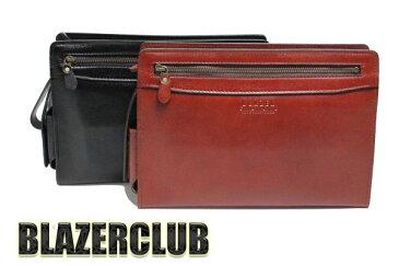 メンズセカンドバッグ25439牛革A5ファイル収納可能バッグ