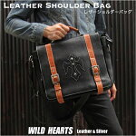 Leather,shoulder,Bag,wild,hearts