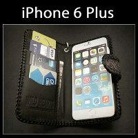 iPhone,6,Plus,手帳型,ケース,レザー,アイフォン,6,プラス,ケース,牛革