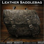 leather,saddlebags,harley,davidson,sportster,iron,883,48,アイアン,XL883N,48,fortyeight,1200