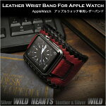 leather,applewatch,strap,bracelet,wrist,band,forapple,watch,38,40,42,44,mm