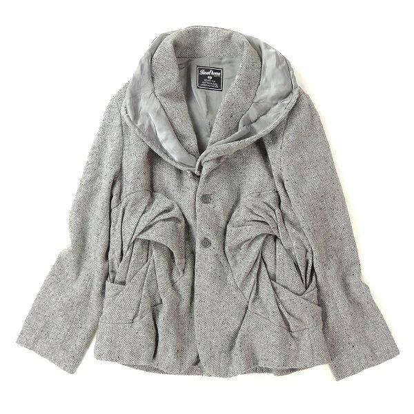 メンズファッション, コート・ジャケット FINAL HOME W20200628H8732