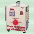 一般普通充電器HR-245