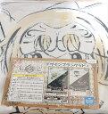 【新品 送料無料】 Fate/Grand Order Design produced by Sanrio デザインブランケット2 ジャンヌダルク 単品 FGO デザイン サンリオ