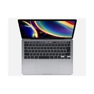 パソコン, ノートPC Apple Mac MacBook Pro Retina 140013.3 MXK52JA 2020