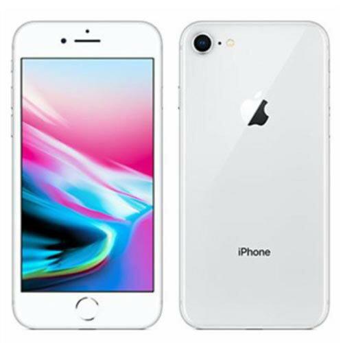 スマートフォン・タブレット, スマートフォン本体 iPhone8 64GB SIM 801