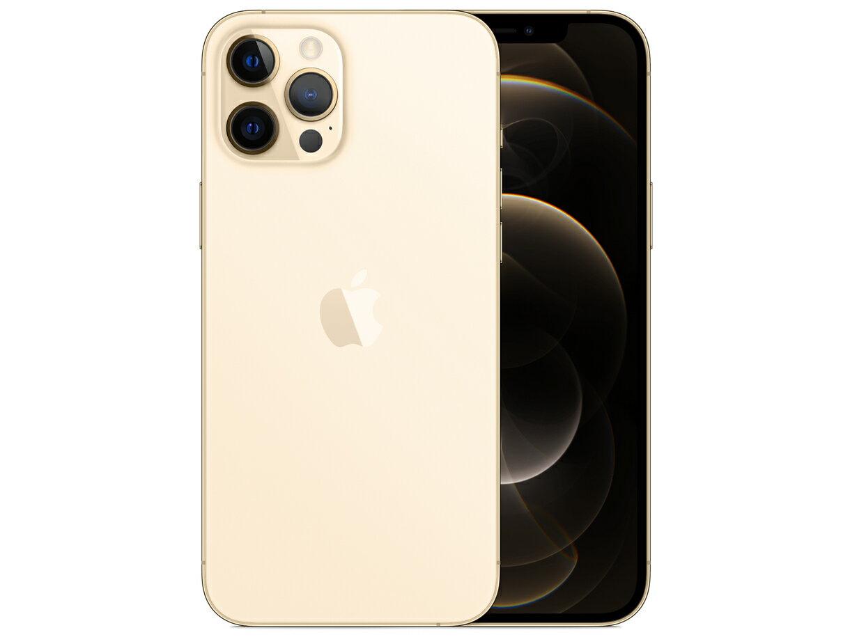 スマートフォン・タブレット, スマートフォン本体  iPhone12 ProMax 256GB MGD13JA sim
