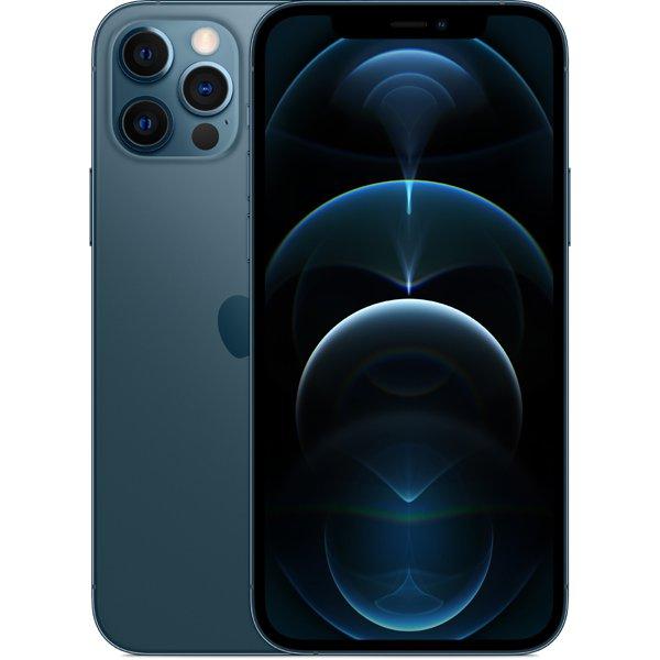 スマートフォン・タブレット, スマートフォン本体 iPhone12 Pro 128GB MGM83JA sim