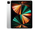 【新品】iPadPro12.9インチ第5世代Wi-Fi512GBMHNL3J/Aシルバー