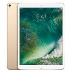 新品Apple/アップルiPadPro10.5インチWi-Fi512GBMPGK2J/A[ゴールド]送料無料