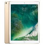 新品Apple/アップルiPadPro12.9インチWi-Fi512GBMPL12J/A[ゴールド]2017送料無料