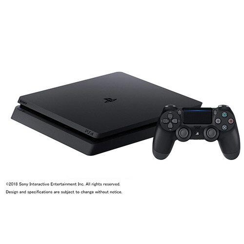 プレイステーション4, 本体 SONY() 4 CUH-2200AB01 500GB SONY PlayStation4